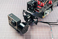 Name: gimbal-with-gopro.jpg Views: 114 Size: 387.3 KB Description: