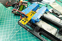 Name: emailer_ss_1200x800_02.jpg