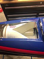Name: ducting cut.jpg Views: 31 Size: 737.5 KB Description: