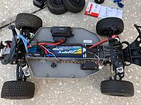 Traxxas Slash 2wd Bug Upgraded - RC Groups