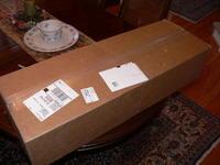Name: P1120199.jpg Views: 218 Size: 79.0 KB Description: The box arrived!