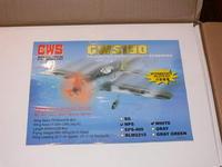 Name: P1120200.jpg Views: 175 Size: 63.8 KB Description: The GWS box inside...
