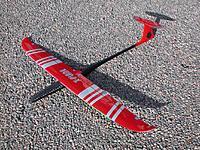 Name: X_Plane_Norway.jpg Views: 141 Size: 229.4 KB Description: