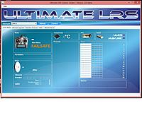 Name: ULRS a.jpg Views: 49 Size: 212.0 KB Description: