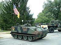 Resin M2 50 Cal Machine Gun Replica - RC Groups