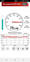 Name: Sound Meter.jpg
