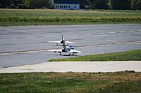Name: 09-10-2010__125.jpg