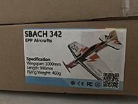Name: DDAA3D0A-BD45-4452-8CEB-454F2D1CEE51.jpeg Views: 59 Size: 2.62 MB Description: