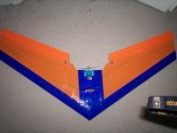 Name: sledgebottom.jpg Views: 674 Size: 84.6 KB Description: Sledgehammer top