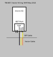 Name: TBS-VectorWiring.png Views: 13 Size: 5.7 KB Description: