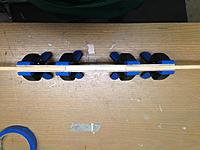 Name: IMG_1527.jpg