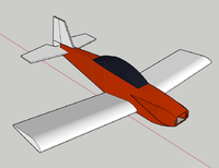 Name: RV4 front right.png