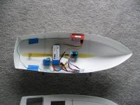 Name: IMG_1190.jpg