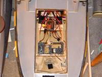 Name: IMG_1589.jpg Views: 396 Size: 89.3 KB Description: general radio area layout