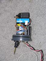 Name: 47.jpg Views: 239 Size: 132.1 KB Description: thruster motor WTC, motor, gearbox, servo, ESC