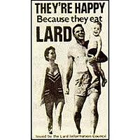Name: lard.jpeg Views: 75 Size: 8.8 KB Description: