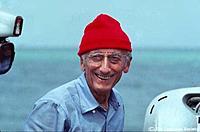 Name: jacques-cousteau.jpg Views: 326 Size: 21.5 KB Description: