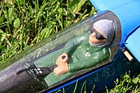 Name: IMG_5919.jpg