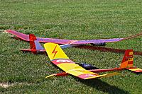 Name: IMG_6090 (1).jpg
