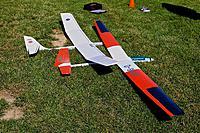 Name: IMG_5974.jpg Views: 16 Size: 1.24 MB Description: Adam M's Sagitta 900 & Cirrus sailplanes!