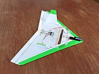 Name: IMG_2494.JPG