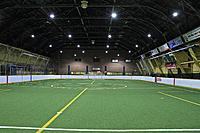 Name: IMG_6920.jpg