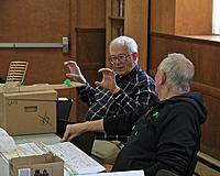Name: IMG_7107.jpg