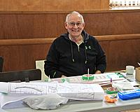 Name: IMG_7110.jpg