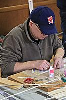 Name: IMG_7116.jpg