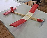Name: IMG_7118.jpg