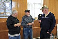 Name: IMG_7115.jpg