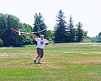 Name: IMG_4648 (1).jpg