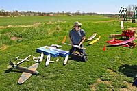 Name: IMG_2791 (1).jpg