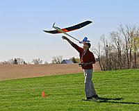Name: IMG_2773 (2).jpg