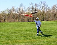 Name: IMG_2731 (1).jpg
