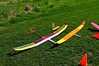 Name: IMG_2716 (2).jpg