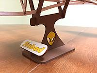 Name: IMG_2692.jpg