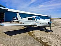 Name: IMG_3090.jpg