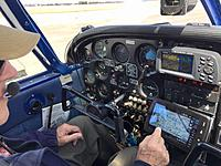 Name: IMG_3101.jpg