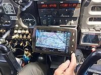 Name: IMG_3102.jpg