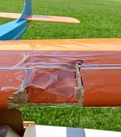 Name: IMG_4165.jpg