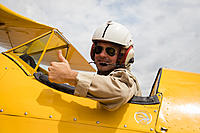 Name: IMG_5272.jpg