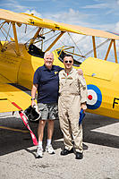 Name: IMG_5498.jpg