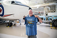 Name: IMG_5547.jpg