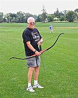 Name: IMG_0594.jpg