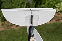 Name: IMG_8724.jpg