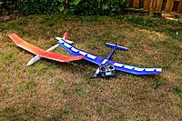 Name: IMG_0209.jpg