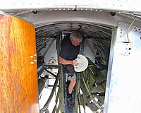 Name: IMG_0925 (1).jpg