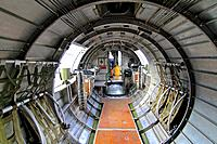 Name: IMG_0933.jpg