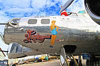 Name: IMG_0957.jpg